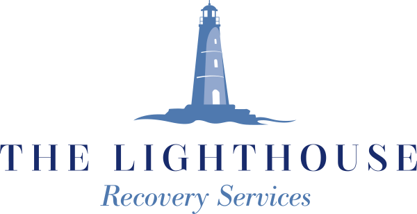 The Lighthouse | Recovery Services